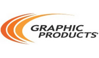 Graphic Products, Inc.