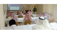 Technology Experts Training