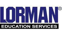 Lorman Education Services