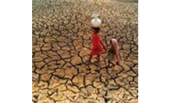 West Africa caught in `megadrought` cycle
