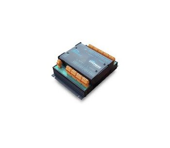 Parasense - Model PDRM2 - Portable Refrigerant Leak Detector