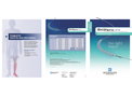 BioPath - Model 014 - Drug-Eluting Balloon Dilatation Catheter