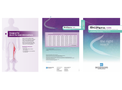 BioPath - Model 035 - Drug-Eluting Balloon Dilatation Catheter