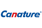 Canature Environmental Products Co., Ltd