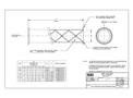 Koflo - Sanitary Hygienic Static Mixer Brochure