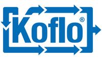 Koflo Corporation