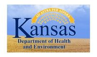 The Kansas Department of Health and Environment