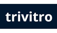 TriVitro Corporation
