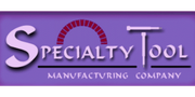 Specialty Tool Manufacturing Company