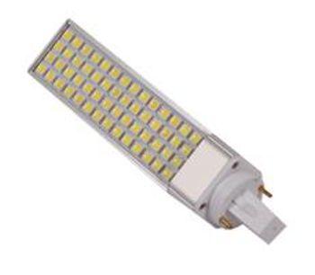 Astrid Ledlamp - Model PLC - LED Lamps