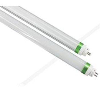 Astrid - Model LED-50W - Led Tube