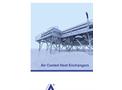 ALZ - Air Cooled Heat Exchangers Brochure