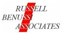Russell Benussi Associates