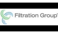 Filtration Group BV