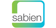 Sabien Technology Ltd