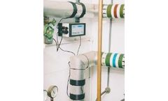 ENiGMA - Physical Water Treatment System