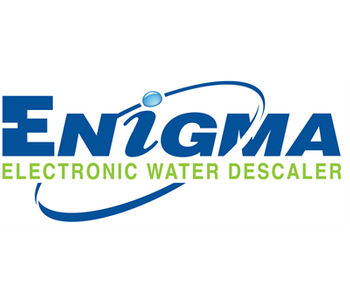 ENiGMA - Physical Water Treatment System for Struvite Control - Water and Wastewater - Water Treatment