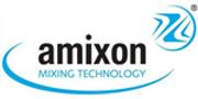 amixon GmbH