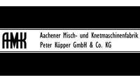 Aachener Misch- und Knetmaschinenabrik Peter Küpper GmbH & Co. KG (AMK)