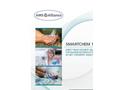 Smartchem - Model 170 - Discrete Analyzer Brochure