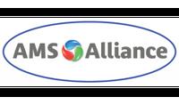 AMS Alliance S.p.A - a KPM Analytics company