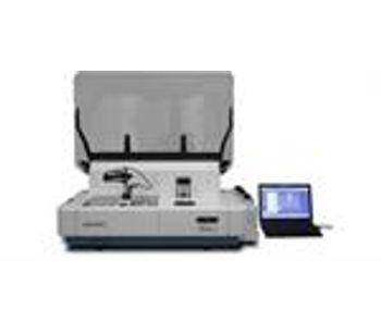 Smartchem - Model 170 - Discrete Analyzer