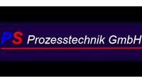 PS Prozesstechnik GmbH