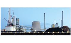 Heat Exchangers for Energy and Environmental Technology