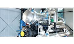 Heat Exchangers for Refrigeration Industries
