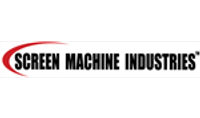 Screen Machine Industries LLC