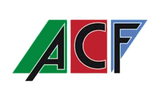 Applied Critical Fluids GmbH (ACF)