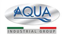 Aqua industrial Group SpA
