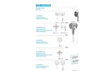 Temperature Controller - Brochure