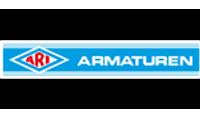ARI-Armaturen GmbH & Co.KG