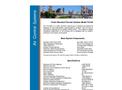Portable Thermal Oxidizer Cut Sheet