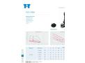 Saferise - Double Oriffice Air Valve Brochure