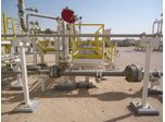 Flare Gas Recovery & Zero Flare Technology