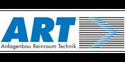ART Anlagenbau Reinraum Technik GmbH (ART GmbH)