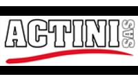 Actini Group