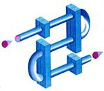 Actijoule - Electric Exchanger
