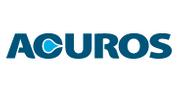 Acuros GmbH