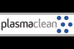 Plasma Clean Ltd