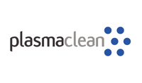 Plasma Clean Ltd