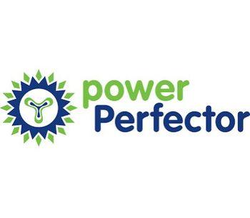 powerPerfector - Version Plus - Voltage Power Optimisation Software