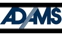 Adams Armaturen GmbH