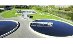 Waste Treatment for Sludge