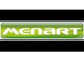 Menart - Specific Equipments