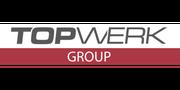 Topwerk Group GmbH