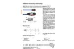ALMEMO - Digital Infra-Red Sensor Brochure