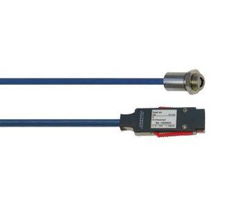ALMEMO - Digital Infra-Red Sensor